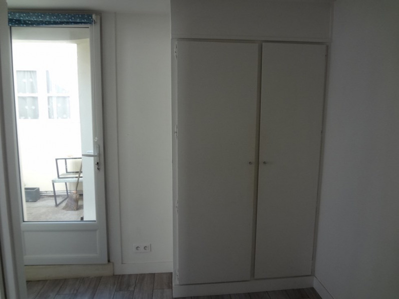 Vente appartement Paris 3ème 450 000€ - Photo 16