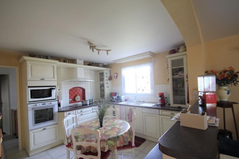 Продажa дом La motte servolex 472000€ - Фото 3