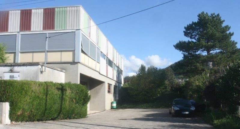 Vente local commercial Oyonnax 303000€ - Photo 2
