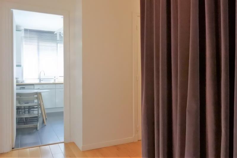 Vente appartement Garches 550000€ - Photo 13
