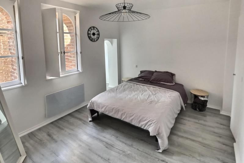Vente appartement Albi 169 000€ - Photo 4