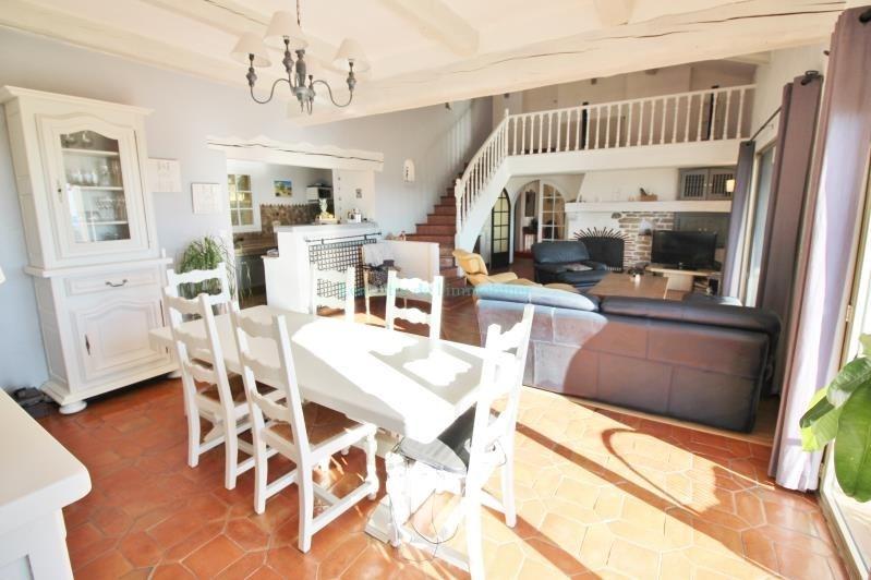 Vente de prestige maison / villa Speracedes 750000€ - Photo 9