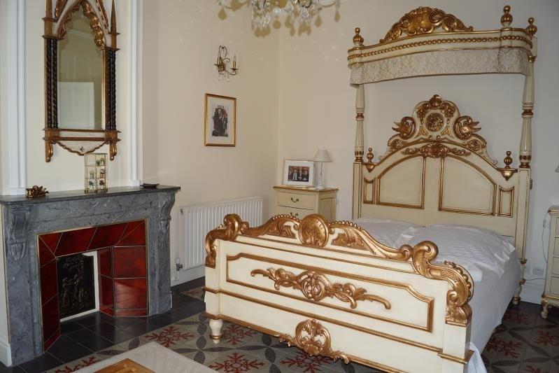 Venta de prestigio  casa Thezan les beziers 729750€ - Fotografía 6