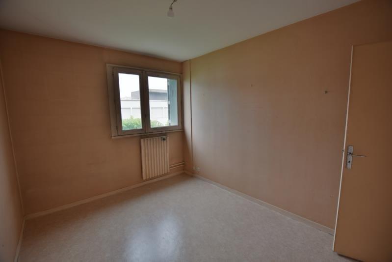 Sale apartment Pau 82000€ - Picture 3