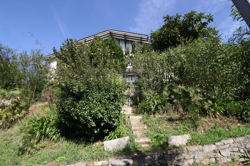 Sale house / villa St jean de luz 550000€ - Picture 2