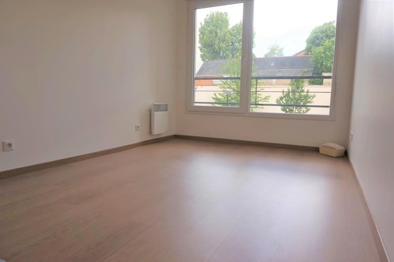 Verkauf wohnung Le mans 99500€ - Fotografie 4