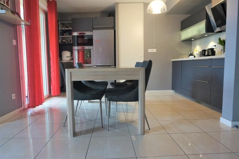 Vente appartement Le mans 185 000€ - Photo 2