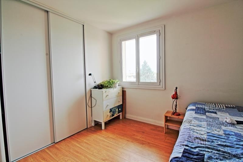 Sale apartment Bordeaux 295 000€ - Picture 13