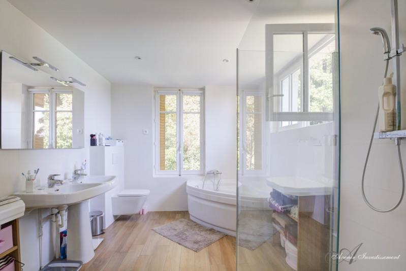 Deluxe sale house / villa Crepieux la pape 1190000€ - Picture 13