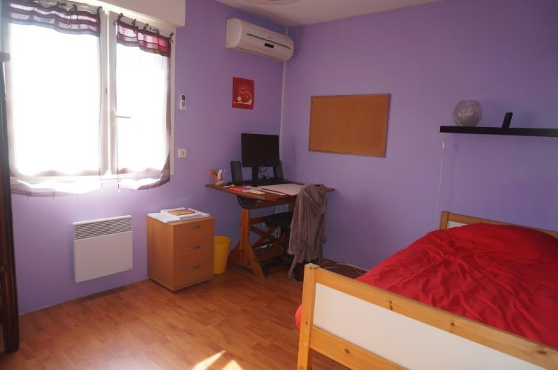 Vente maison / villa Vienne 307000€ - Photo 7