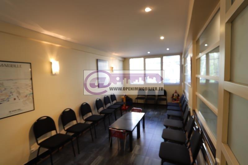 Sale empty room/storage Aubervilliers 375000€ - Picture 1