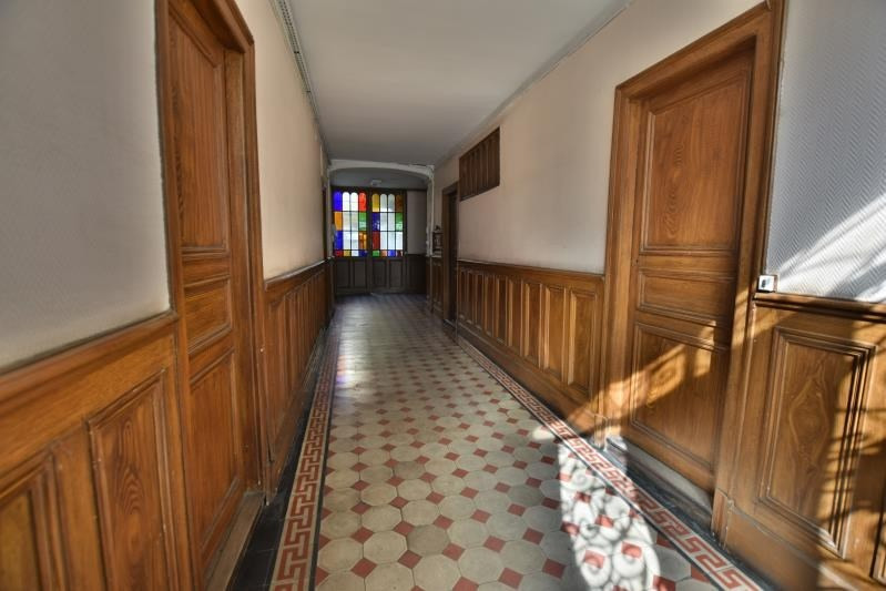 Vente immeuble Pau 497000€ - Photo 1