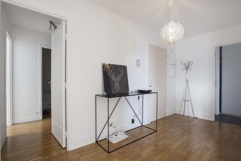 Vente appartement Courbevoie 810000€ - Photo 3