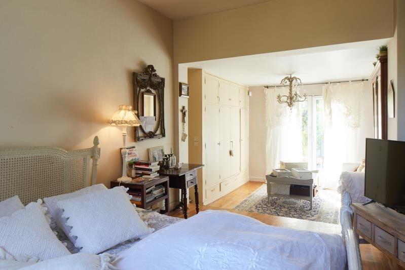 Revenda residencial de prestígio casa Le perreux sur marne 1550000€ - Fotografia 8
