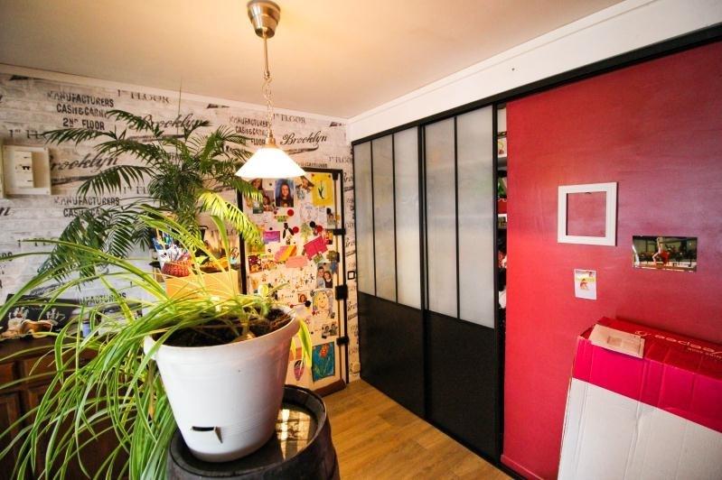 Sale apartment Villemomble 235000€ - Picture 2