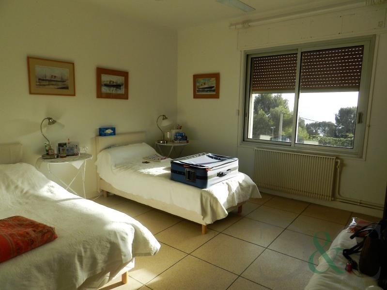 Deluxe sale house / villa Le lavandou 1250000€ - Picture 6