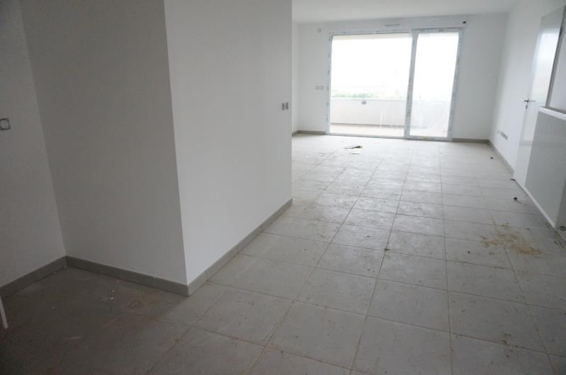 Vente appartement Toulouse 240 000€ - Photo 3