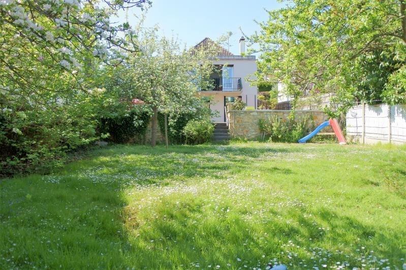 Vente de prestige maison / villa Garches 1248000€ - Photo 16