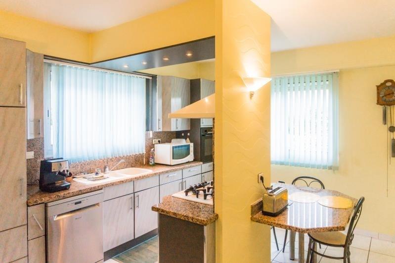 Sale house / villa Lons 372000€ - Picture 3