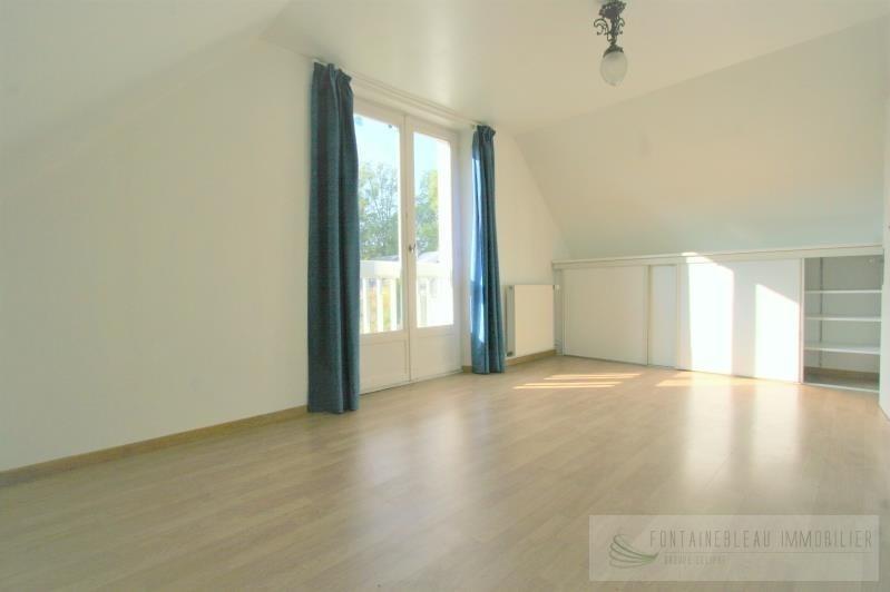 Sale house / villa Samois sur seine 339000€ - Picture 4