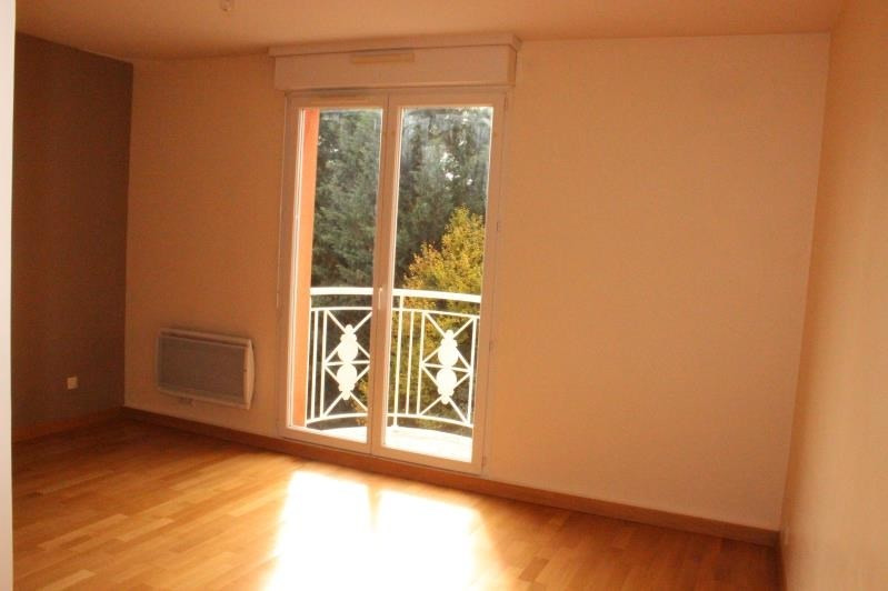 Rental apartment La ferte gaucher 810€ CC - Picture 6