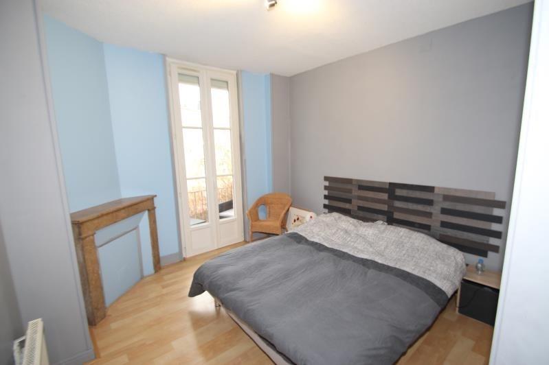 Vente appartement Chalon sur saone 169500€ - Photo 5
