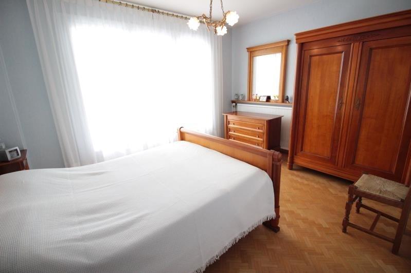 Vente appartement Annecy le vieux 378000€ - Photo 4