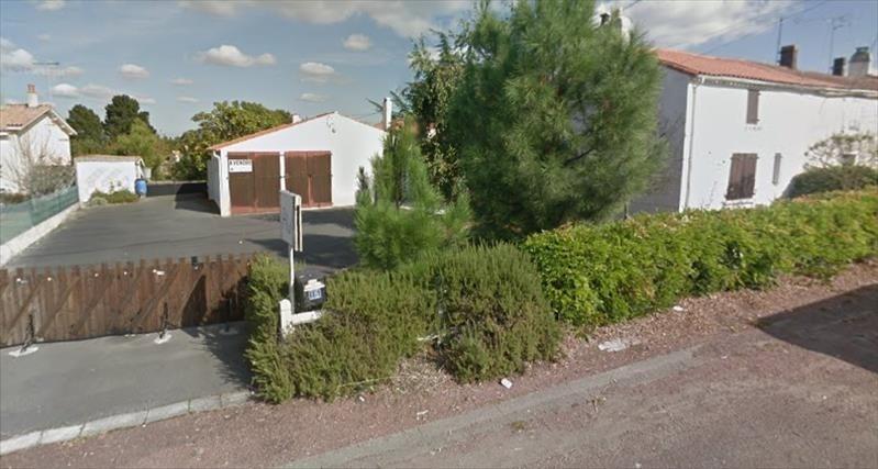 Sale house / villa La roche sur yon 178000€ - Picture 1