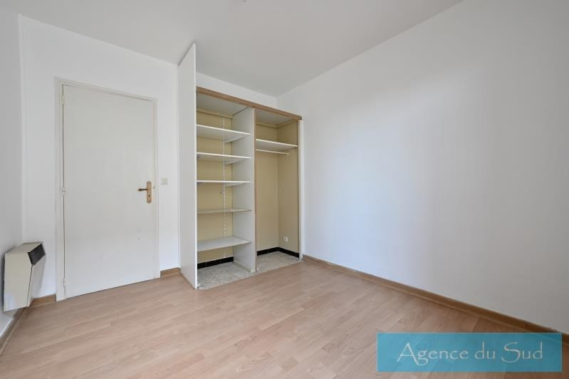 Vente appartement Aubagne 179500€ - Photo 6