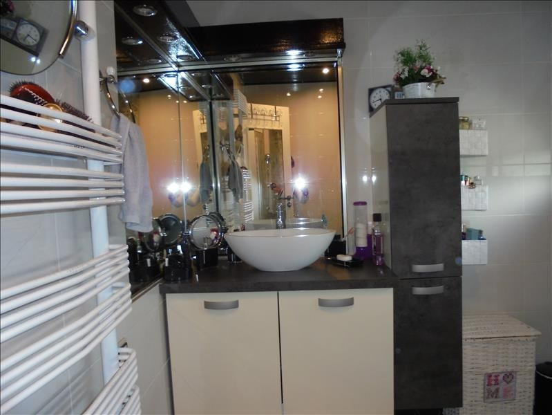 Vente appartement Marnaz 255 000€ - Photo 7