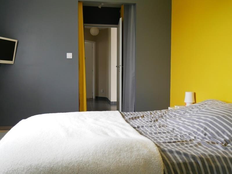 Vente maison / villa Cire d'aunis 213000€ - Photo 5