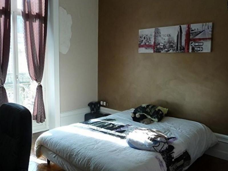 Sale apartment Perigueux 345000€ - Picture 5