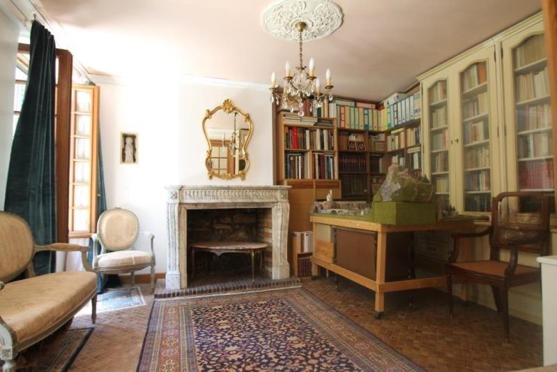 Vente maison / villa Avon 468000€ - Photo 6