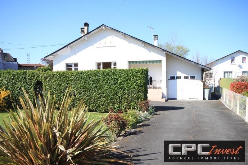 Sale house / villa Oloron ste marie 159000€ - Picture 7