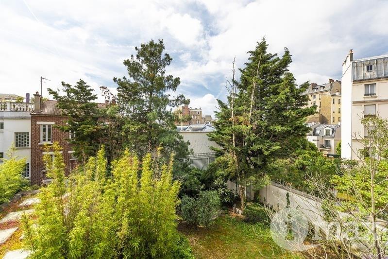 Vente de prestige maison / villa Asnières-sur-seine 2290000€ - Photo 2