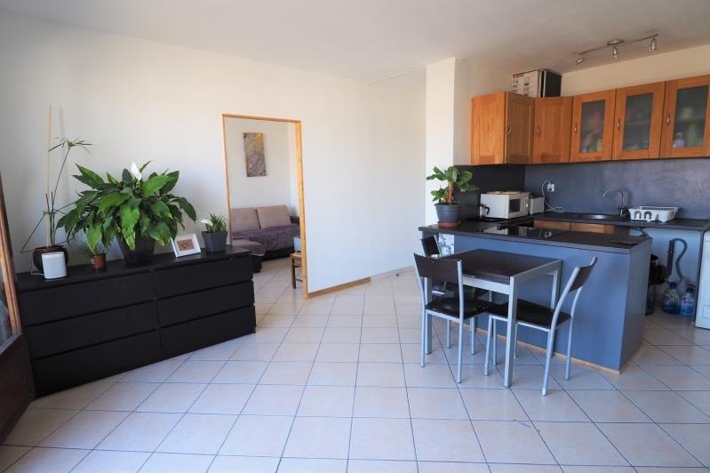 Vente appartement Cran gevrier 177000€ - Photo 4
