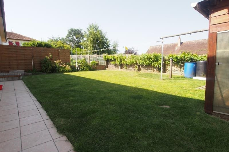 Sale house / villa Le mans 158 900€ - Picture 7