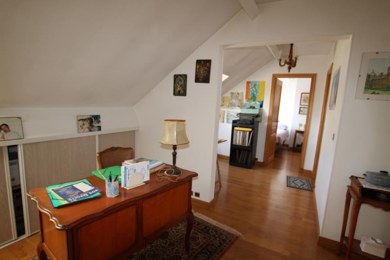 Vente maison / villa La queue en brie 473 200€ - Photo 9