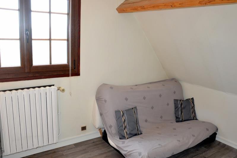 Vente maison / villa Osny 379900€ - Photo 8