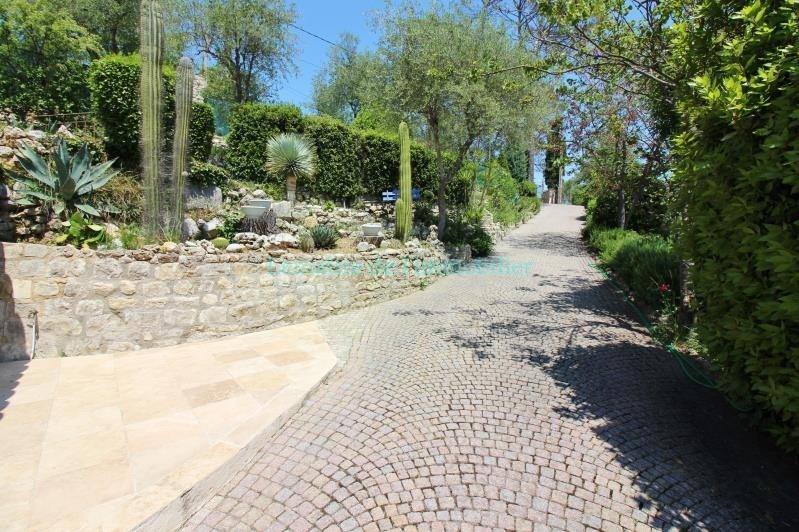 Vente maison / villa Peymeinade 450000€ - Photo 6