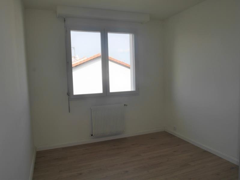 Vente appartement Les sables d'olonne 265900€ - Photo 5