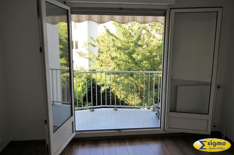Sale apartment Chatou 352 000€ - Picture 6