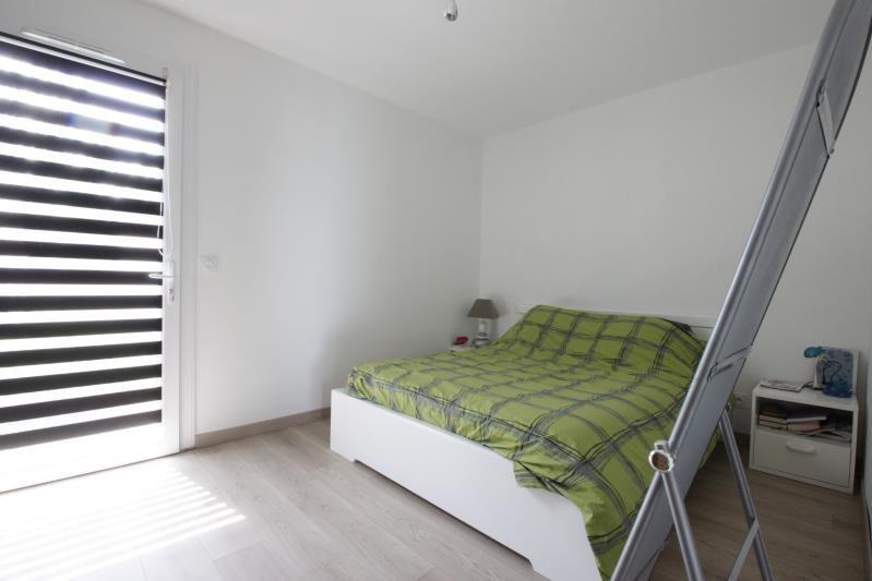 Vente maison / villa Saint sulpice de royan 232100€ - Photo 9