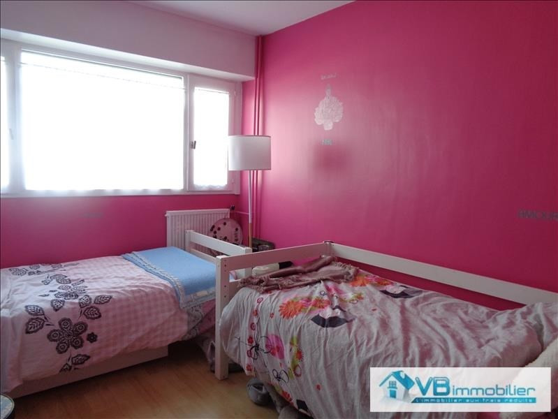 Vente appartement Chennevieres sur marne 173 000€ - Photo 6