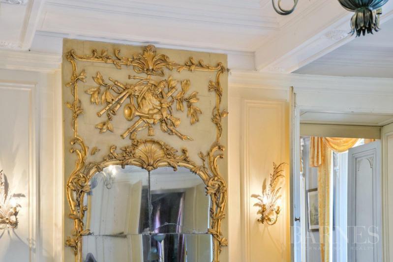 Vente de prestige château Villefranche-sur-saône 2625000€ - Photo 12