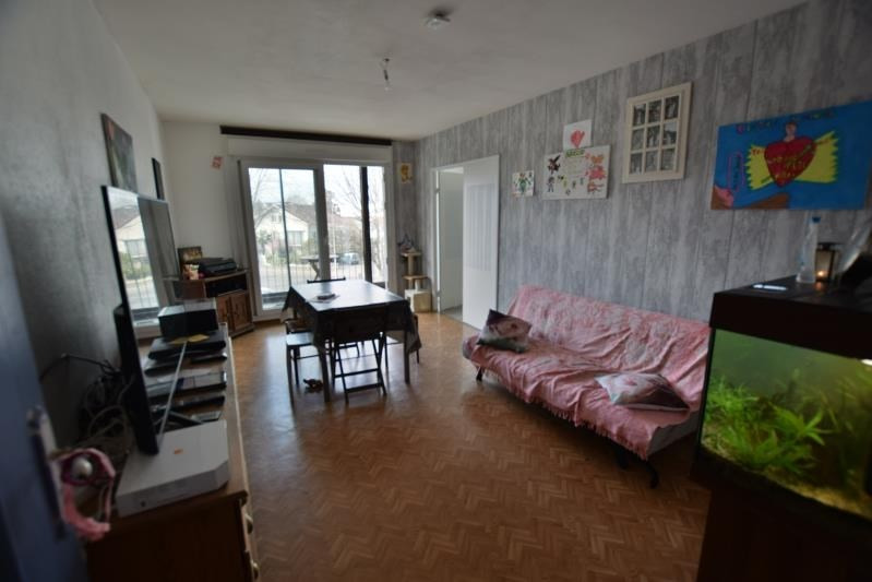 Vente appartement Pau 79 000€ - Photo 1