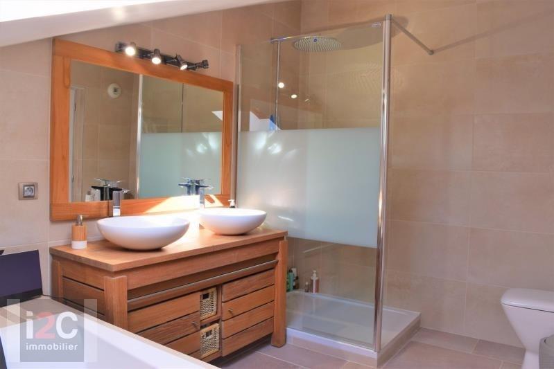 Venta  apartamento Peron 390000€ - Fotografía 9