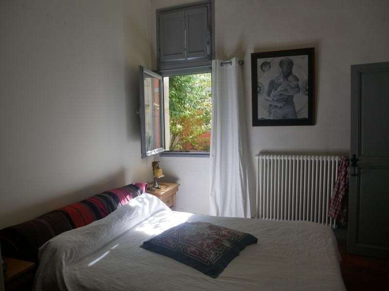Vente appartement Beziers 209 000€ - Photo 9