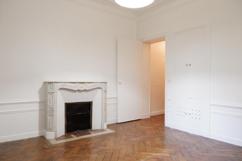 Alquiler  apartamento Paris 16ème 1950€ CC - Fotografía 3
