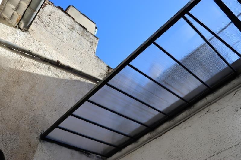 Vente appartement Nimes 66000€ - Photo 1